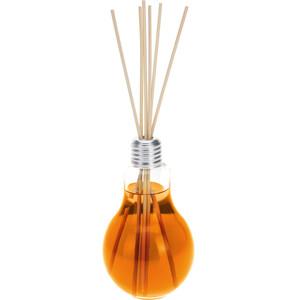 Bytový difuzér Bulb Tropical Fruit