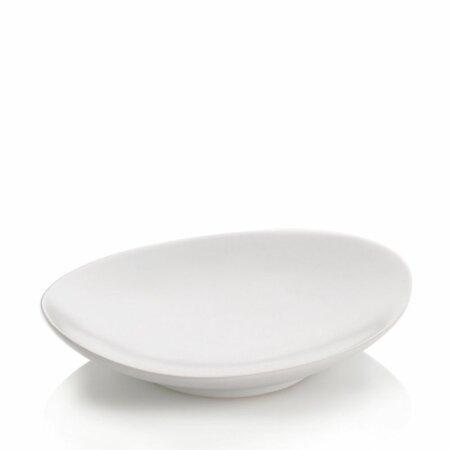 Kela Savonieră Lima albă