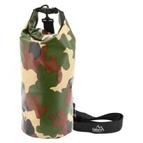 Cattara Voděodolný vak Dry bag, 10 l