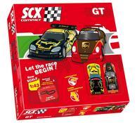 Autodráha Buddy toys 31970