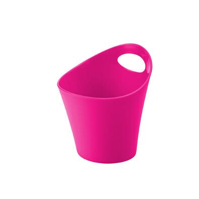 Držák Pottichelli XS růžová
