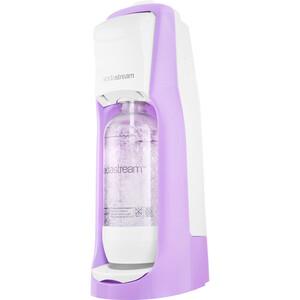 Sodastream Jet Pastel, fialová