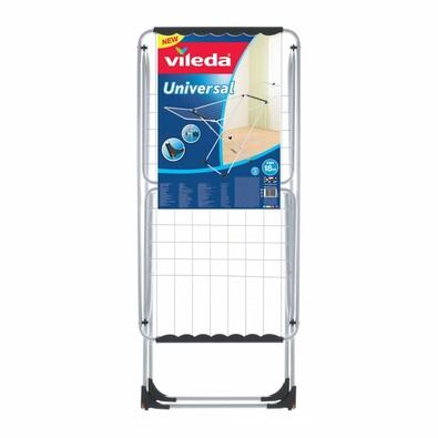 Vileda Sušák na prádlo Universal 18 m