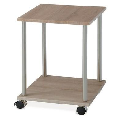 Odkladací stolek Sonoma