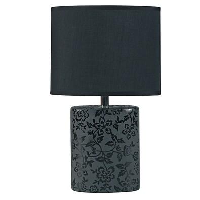 Rabalux stolní lampa Bahia light 4252