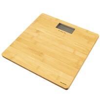 Orion Váha osobná digitálna bambus, 180 kg