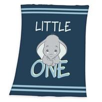 Deka Dumbo Little one, 75 x 100 cm