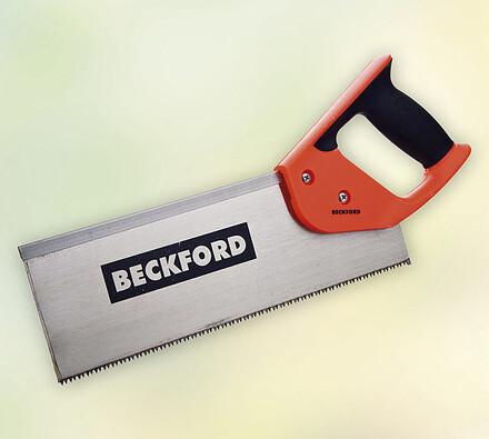 Beckford Pila ruční prořezávací 30 cm