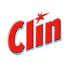 Clin (2)