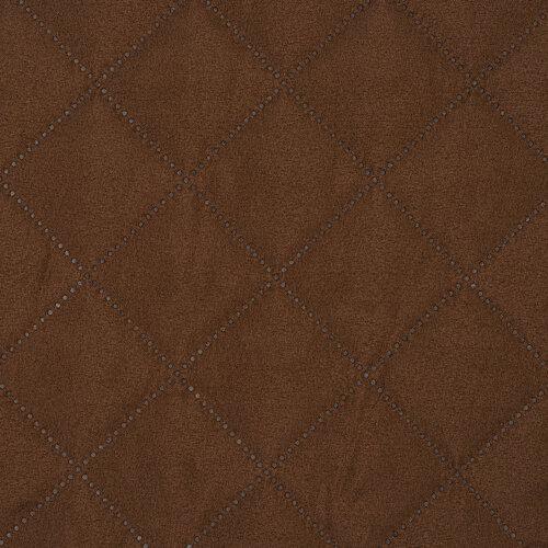 Cuvertură canapea 4Home Doubleface,maro/bej, 180 x 220 cm