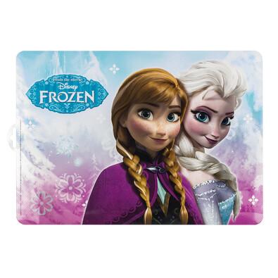 Prostírání Ledové království Frozen, 43 x 29 cm