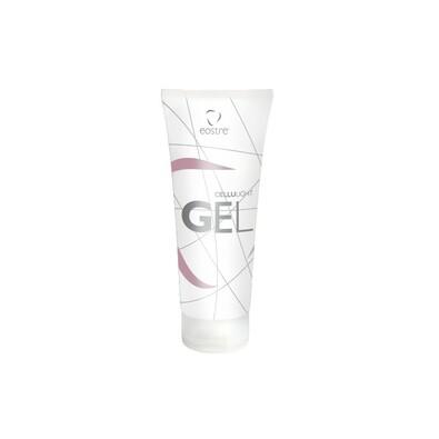 Topvet Cellulight gel