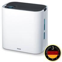 Beurer LR 330 čistička vzduchu a zvlhčovač, biela