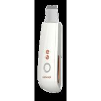 Concept PO2030 Spatulă cosmetică cu ultrasunete Perfect Skin