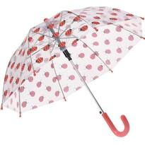 Koopman Dětský deštník Berušky, pr. 75 cm