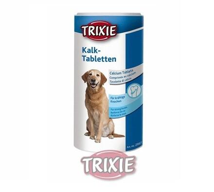 Kalciové tablety, Trixie, 150 g