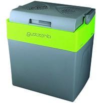 Guzzanti GZ 30B termoelektrický chladicí box, 40 x 43 x 29,5 cm