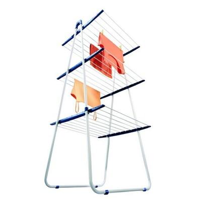Leifheit Tower 190 sušák na prádlo