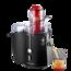 Concept LO7027 odšťavovač Fresh, čierna