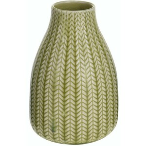 Vázy keramické