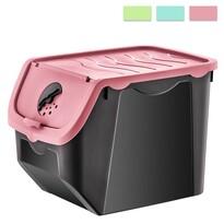 Orion Box na skladovanie potravín, 12 l