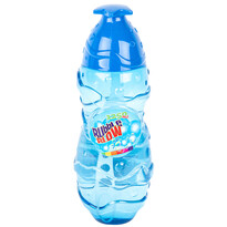 Koopman Bublifuk Boy, 1250 ml