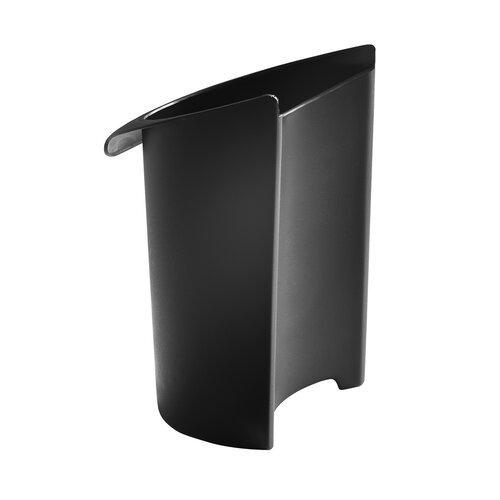 Concept LO7027 odšťavňovač Fresh, černá