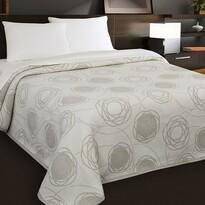 Cuvertură de pat Marina