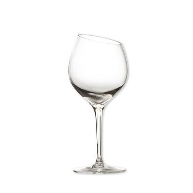 Sklenice na dezertní víno 240 ml