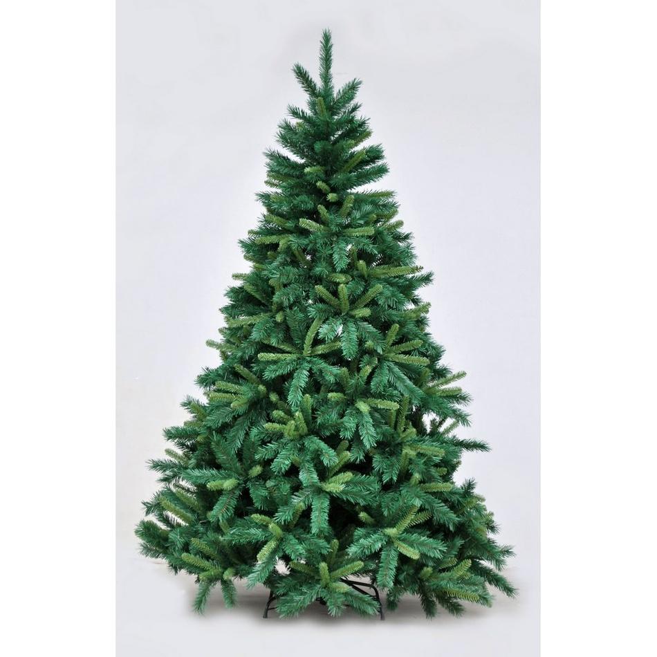 Jedle líbezná zelená, 180 cm