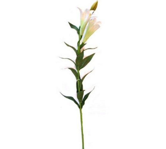 Umelá kvetinav ľalia
