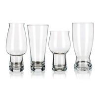 Banquet 4-dielna sada pohárov na pivo MF