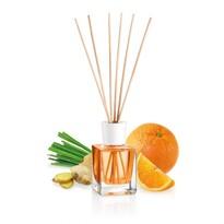Tescoma FANCY HOME illatosító diffúzor 100 ml, Citromfű