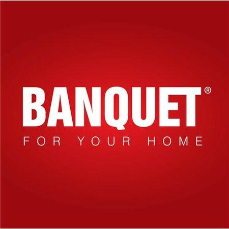 BANQUET Culinaria Silikonový biskupský chlebíček