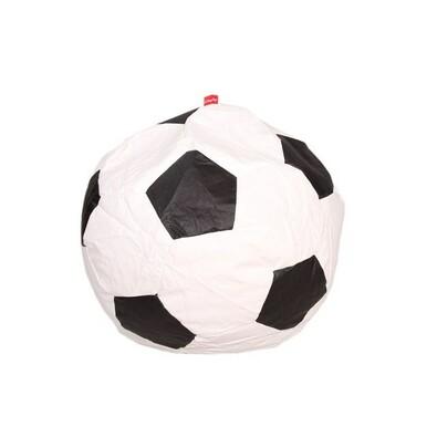 Sedací pytel Fotbal
