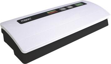 Maxxo vákuumos fóliahegesztő gép VM5000