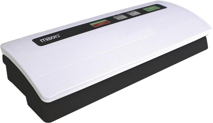 Maxxo VM5000 vákuumos élelmiszer-csomagoló
