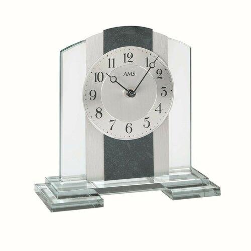 AMS 1121 stolní hodiny