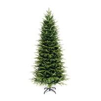 Vianočný stromček Smrek sivý, 120 cm