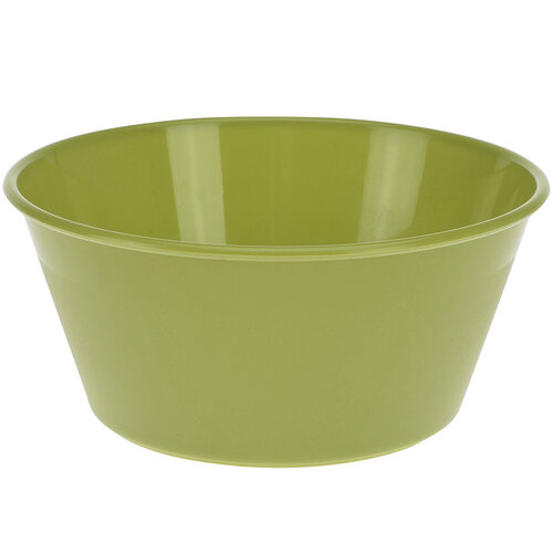 Redcliffs Sada misiek 15 x 7 cm, 4 ks, zelená