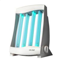 Philips EFBE – SCHOTT GB 834 Solarium do twarzy