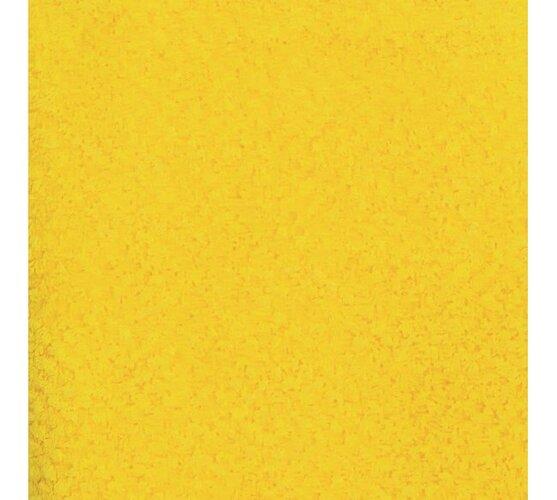 Uterák s.Oliver žltý, 50 x 100 cm