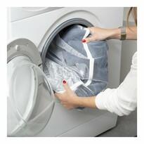 Compactor Veľké vrecko na pranie jemnej bielizne, 60 x 60 cm
