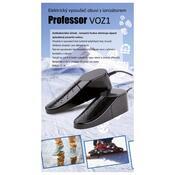 Elektrický vysoušeč bot s ionizací Professor VOZ1