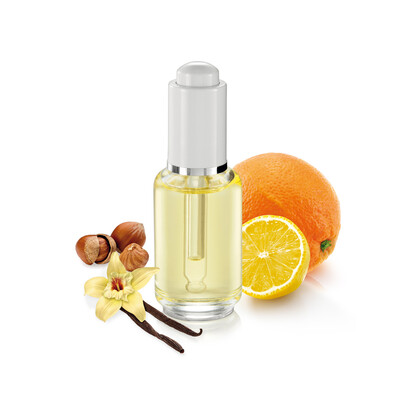 Tescoma Esenciální olej Fancy Home Arganové květy, 30 ml