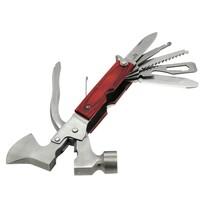 Cattara Nůž Multi Hammer, 18 cm