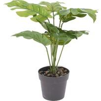 Plantă artificială în ghiveci Koopman Noelle, 30 cm