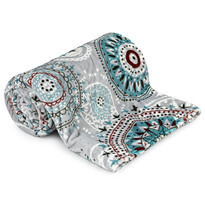 Light Sleep New Debora takaró, 150 x 200 cm