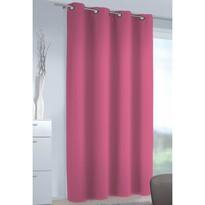 Draperie Mia, roz, 140 x 245 cm