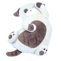 Jucărie pluș pentru somn Câine, 40 cm